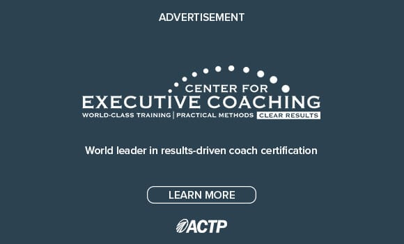 The Gold Standard In Coaching Icf International Coach