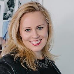 laura gmender headshot june 2018