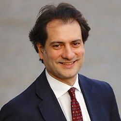 Danilo Schipani