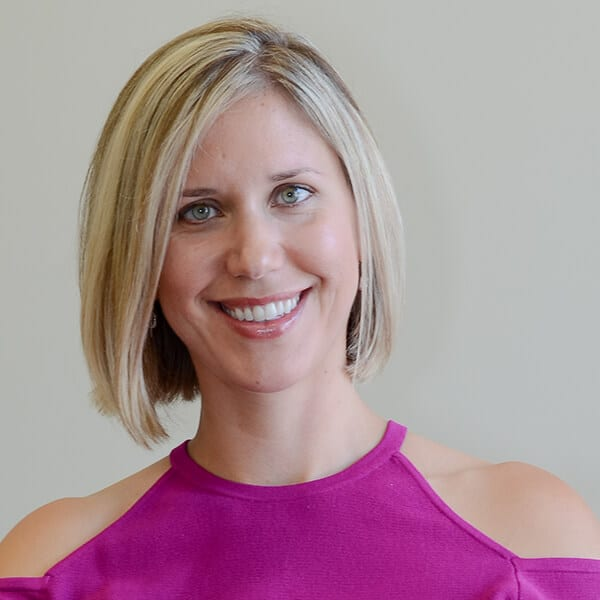 Jenna Filipkowski Headshot