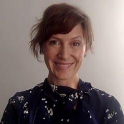 janine hopkinson headshot