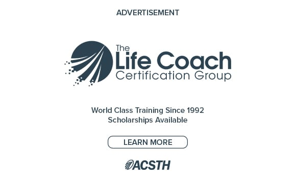 The Gold Standard in Coaching | ICF - International Coach