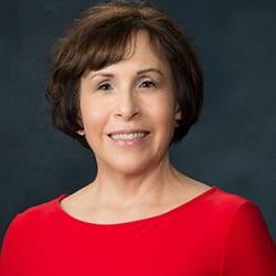 Connie Kadansky headshot