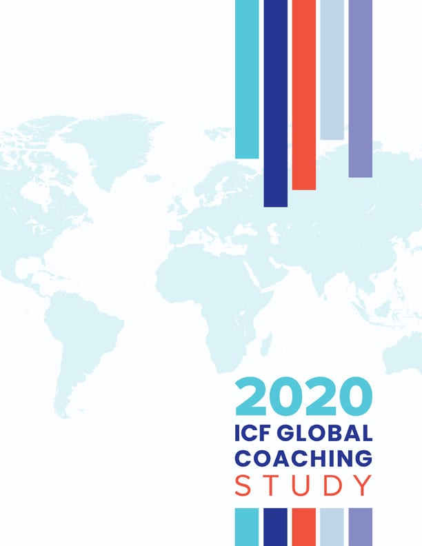 2020 ICF Global Coaching Study - Final Report